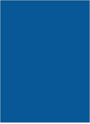 MMJH Logo