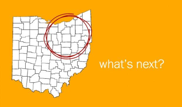 Northeast Ohio: What's Next?