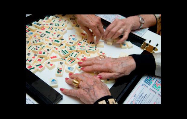 slider-mahjongg