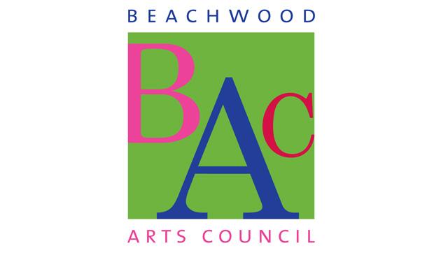 BeachwoodArtsCouncil