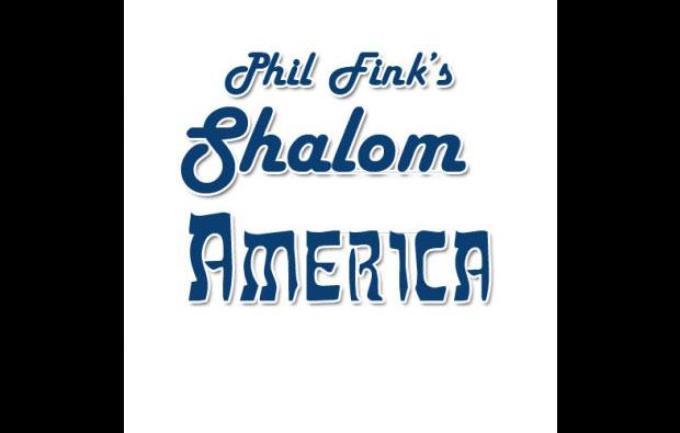 shalom-america-block-logo-slider