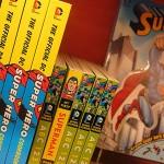 14SupermanBooks_Store