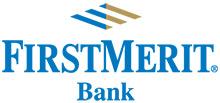 FirstMerit Bank