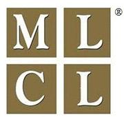 McCarthy, Lebit, Crystal & Liffman Co., LPA