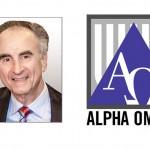 alpha-slide