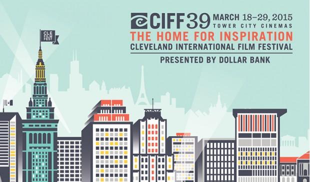 #CIFF39