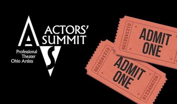 "'Bad Jews"" at Actors' Summit Theater"