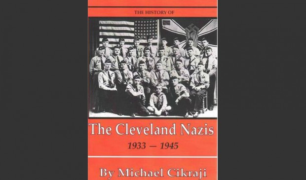 The Cleveland Nazis