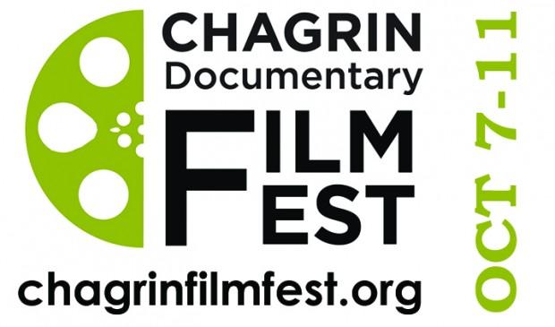Chagrin Documentary Film Fest