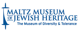 Maltz Museum