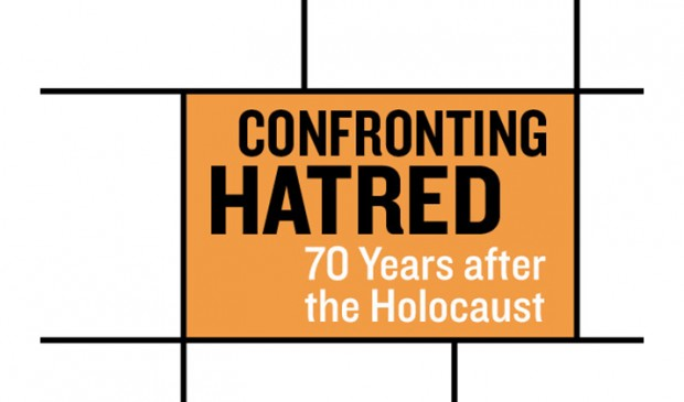 Confronting Hatred