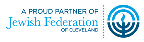 Partner Agency of Jewish Federation of Cleveland