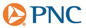 PNC-logo-TLO