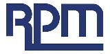 RPM-logo-TLO