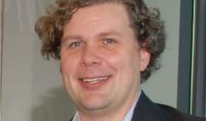 Dr. Adam Perzynski