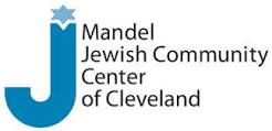 Mandel Jewish Community Center of Cleveland