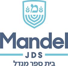 Mandel JDS