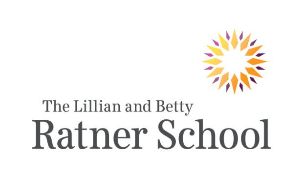Ratner School